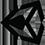 Unity 3D引擎