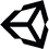 Unity引擎 更新中