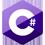 C#游戏开发基础