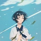 -Teardrops-