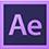 AE(2020)