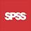 SPSS(22.0)