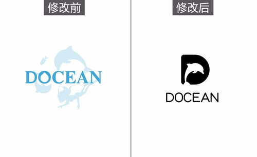 水族馆产品LOGO