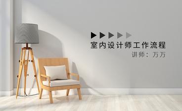 3dsMax-直行楼梯/L型楼梯