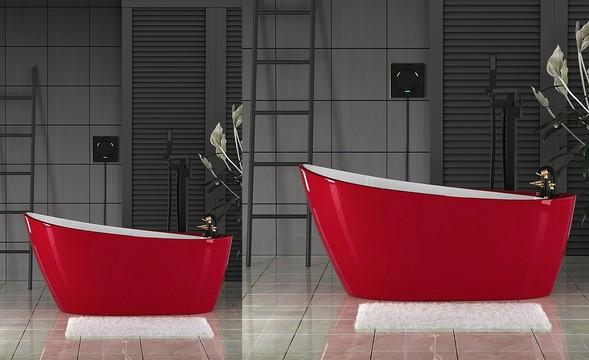 C4D+OC-卫浴系列产品建模及渲染-(1)